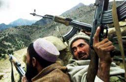 Путь террористов лежит в Армению и Нагорный Карабах