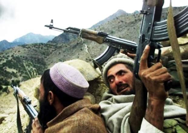 boevik-terrorist-afghan-separatist