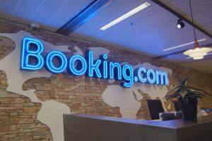 «Азербайджану просто следует бойкотировать booking.com…»