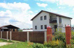 Спрос и предложение: дачи в аренду в Азербайджане