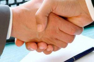 Работодатели в Азербайджане игнорируют трудовые договора