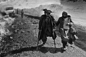 Бесплатное лечение и отдых для ветеранов войны в Азербайджане