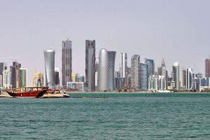 Может ли катарский кризис навредить Азербайджану?