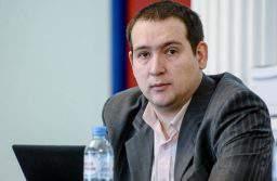 «США нужен Азербайджан, не вовлеченный в масштабные 'горячие' конфликты»