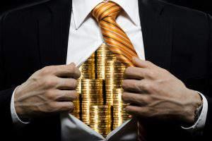 Отток капитала из Азербайджана остановился?