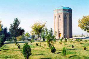 «Молодежная столица» и насыщенный День Молодежи Азербайджана