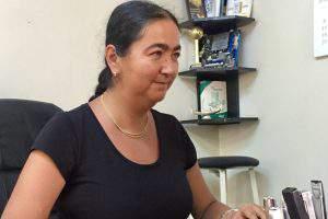 Последствия «игр со смартфоном» в Азербайджане