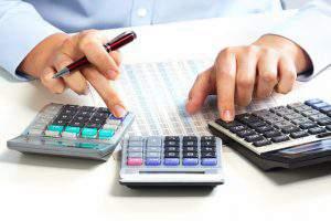 Подоходный налог в Азербайджане должен быть дифференцирован