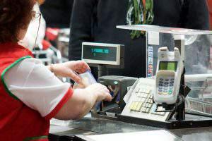 Средний чек в Азербайджане: от 20 до 600 манат