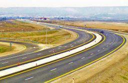 В Азербайджане будет ряд платных автодорог