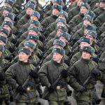 russia-soviet-army