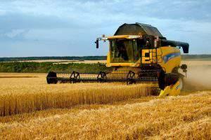 Как подтолкнуть частный сектор в Азербайджане к сельскому хозяйству?