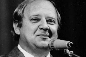 Бакинские барды почтили память знаменитого советского музыканта