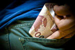 В Азербайджане предложено ввести фиксированные налоги