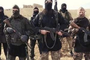 «Террористическая революция» для Армении