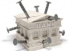 Банки Азербайджана убивают экономику страны