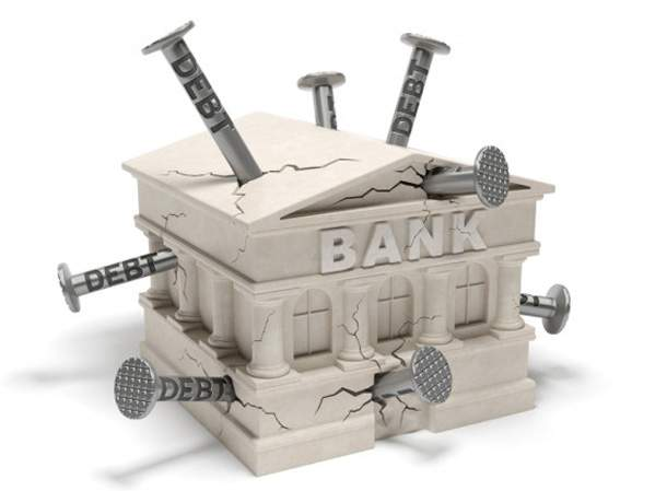 bank-dolg-dengi-money-debt