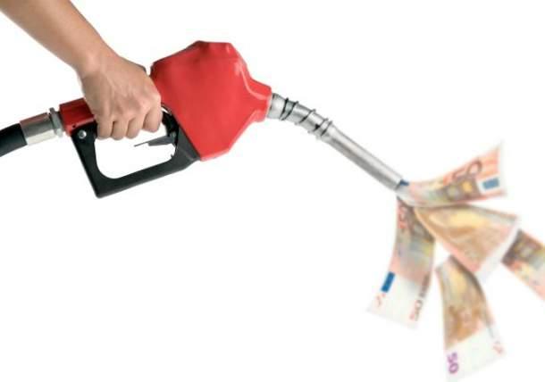 benzin-gasoline-fuel