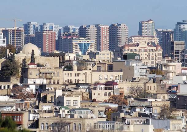 dom-kvartira-real-estate-nedvijimost