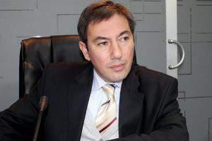 Китай проявляет интерес к Азербайджану по мере развития транспортных коммуникаций