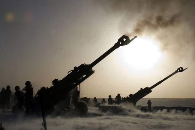 karabax-war-voyna-voenn-military