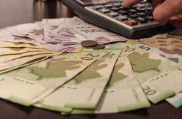 Президентскую пенсию в Азербайджане получили более 50,000 человек
