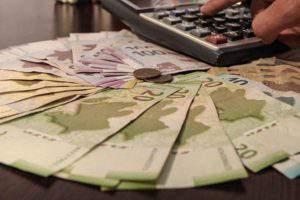 В Азербайджане прогнозируют рост инфляции к концу 2017