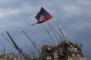 «Малороссия» пишем, аннексия Украины в уме?