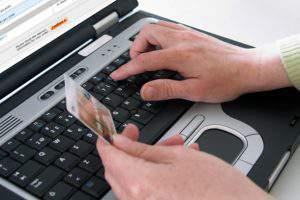 «Черный список» для интернет-магазинов Азербайджана