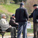 pensiya-pensioner-retired2