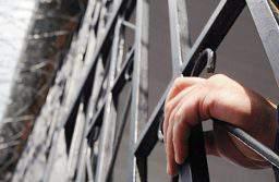 В Азербайджане могут простить некоторые долги заключенным?