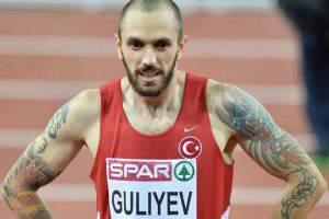 Как Азербайджану перестать терять «спортивные самородки»?