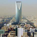 saudi-arabia-saudovskaya-araviya