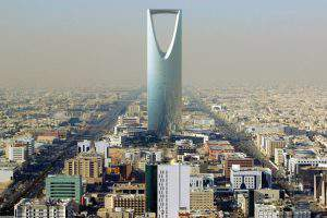 Саудовская Аравия: От мини-юбки до дворцового переворота
