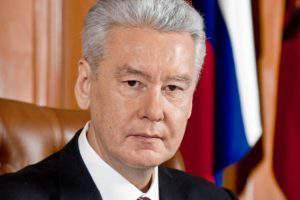 Каково реальное отношение российских властей к своим гражданам армянской национальности?
