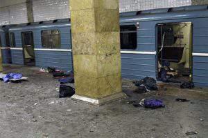 Официальный Ереван не знает, что делать с террористами