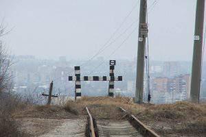 Зловредный «азербайджанский газ» ни при чем