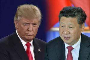 Вашингтон — Пекин: сезон реверансов окончен?