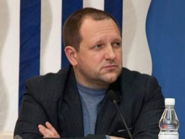 Ереван шантажирует Москву, опасаясь нападения Баку