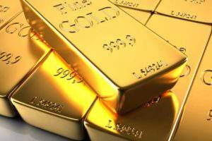 «Золотые миражи» Еревана