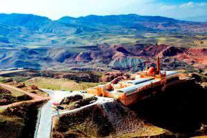 Армения расплачивается за карабахскую авантюру, но хочет «схватиться» еще и с Турцией