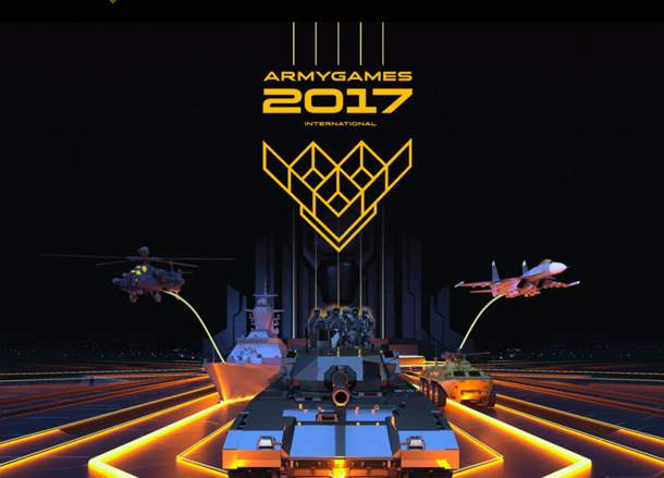 army-games-2017