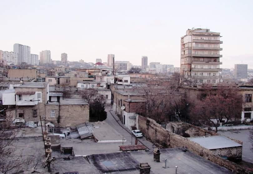 baku-trushebi-suburbs