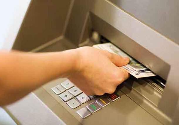 bankomat-zarplata-salary-money