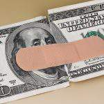 ekonom-reforms-dollar