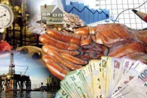 Нынешняя экономика Азербайджана: стабильная но ненадежная