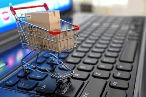 Госограничения продолжают тормозить интернет-торговлю в Азербайджане