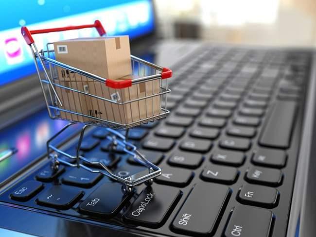 elektron-kommerciya-online-trade-internet