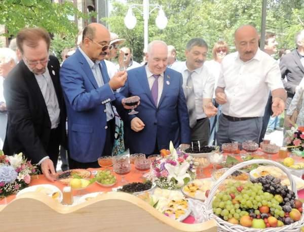 festival-varenye-gabala