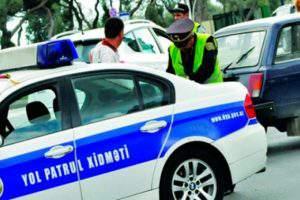 «Стоянщикам» и незаконным парковкам в Баку пришел конец?